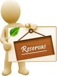 boneco_propaganda_reservas