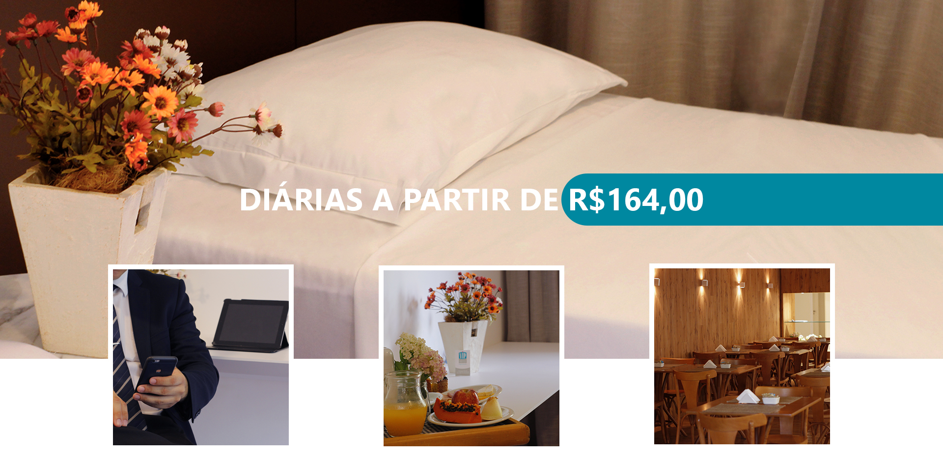 VIP-Hotel1
